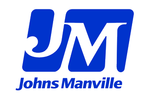 johns manville flat roofing